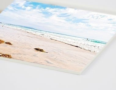 Sea and Sky, Pacific Beach San Diego landscape photography print Nature Photo Gift Pro