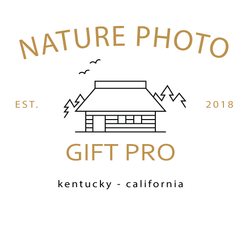 Nature Photo Gift Pro by AMSW Photography