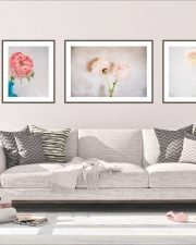 choose your frame amsw photography